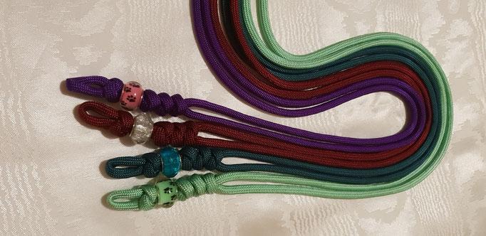 swiss hundeleinen, Pfeifenband für Hundepfeifen, Schlüsselanhänger, Outdoor,
