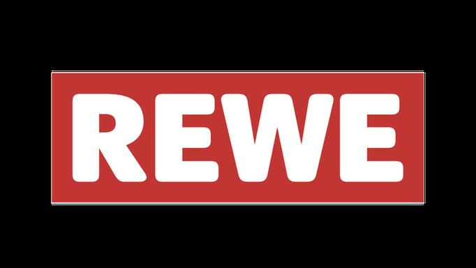 Rewe Markt Schiefer Gelsenkirchen