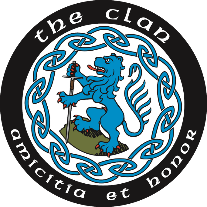 THE CLAN - THE ONE AND ONLY