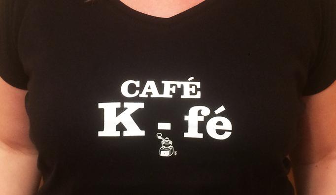 #my monic #camisetas con swarovski #tshirts #luxury #swarovski #cafe k cafe #logos #made in spain #barcelona #handmade #ropa swarovski #logo #swarovski #camiseta swarovski