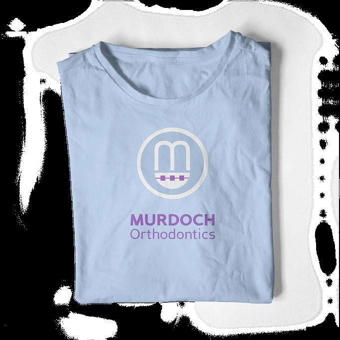 Murdoch Orthodontics