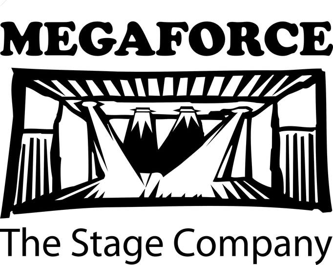 Megaforce  GmbH