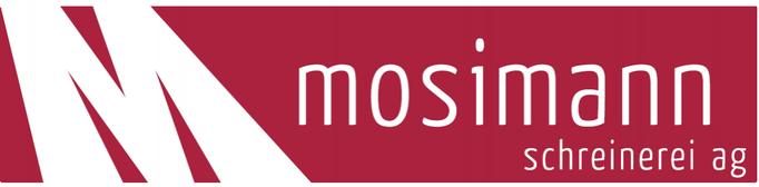 Fördergruppe NZ_Mosimann