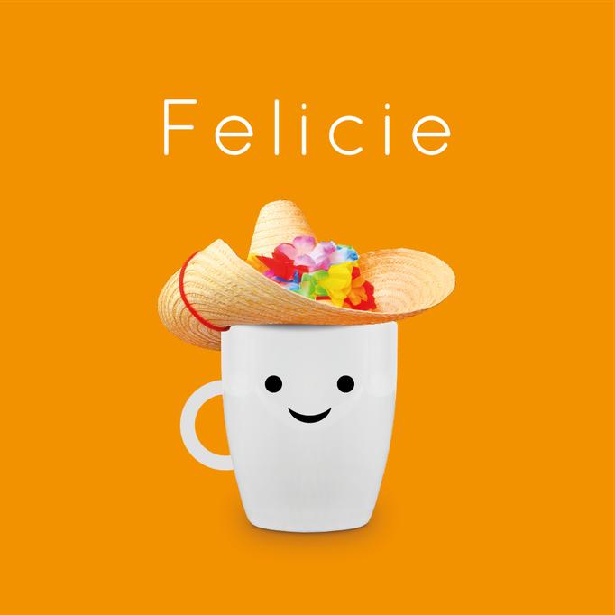 Felicie