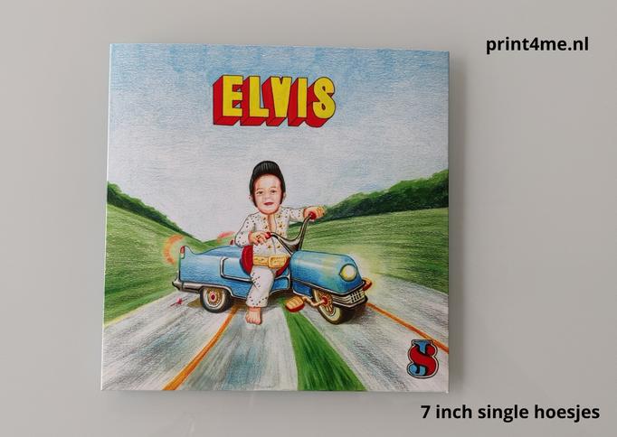 cover-LP-drukken