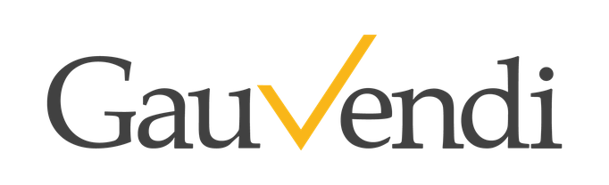 GauVendi a World Hospitality Alliance Partner