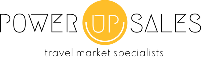 PowerUpSales a World Hospitality Alliance Partner