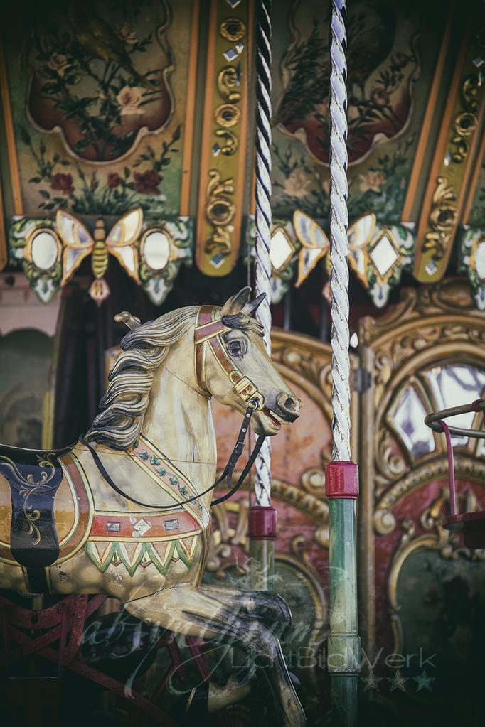 Scheveningen © Stefanie Karbe