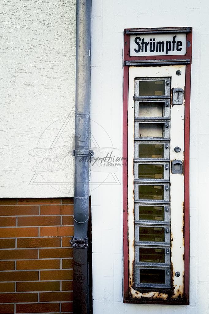 Ahrweiler © Stefanie Karbe