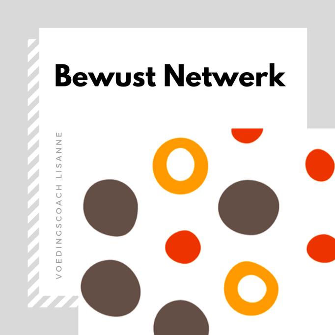 Over Bewust Bollenstreek en Bewust Haarlemmermeer