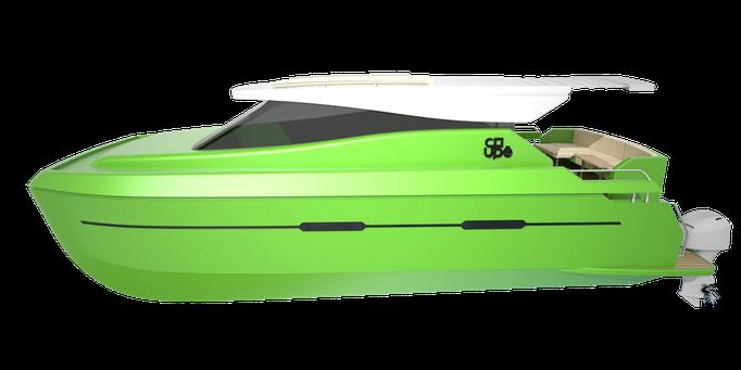 Kiwi 35