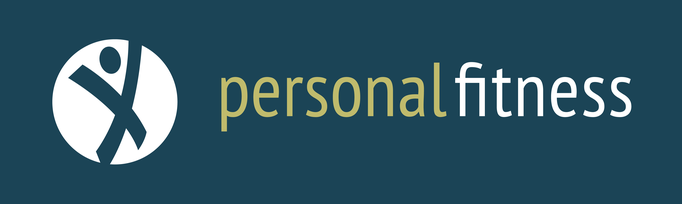 personalfitness.de Personal Training