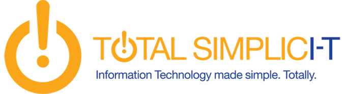 Pascal Hartmann Total SimplicI-T Websites
