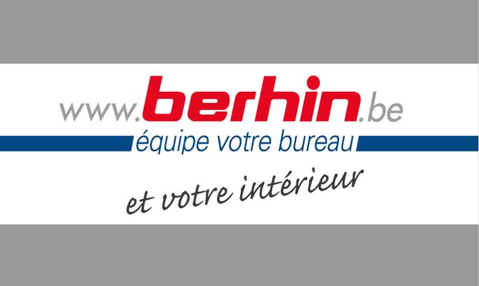 Sponsor Mat'et Eau Berhin