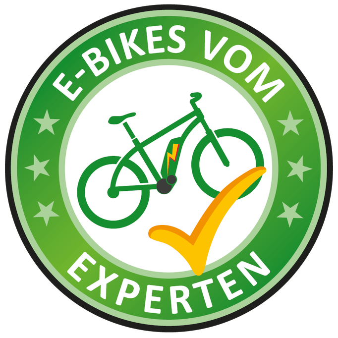 Pedelecs kaufen, leihen und Probefahren vom Experten in Ihrer Nähe in Hamburg