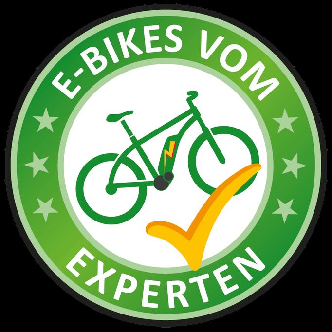 Elektrofahrräder kaufen, leihen und Probefahren vom Experten in Ihrer Nähe in der e-motion e-Bike Welt Frankfurt
