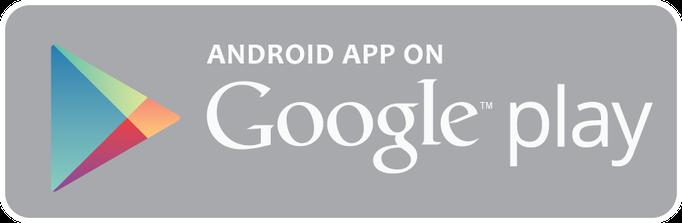 https://play.google.com/store/apps/details?id=com.rossopomodoro.app&feature=search_result#?t=w251bgwsmswyldesimnvbs5yb3nzb3bvbw9kb3jvlmfwccjd