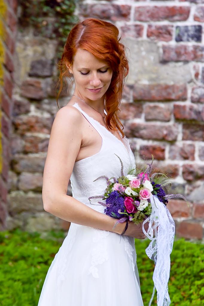 Brautsträuße Lüneburg Hochzeitsfotograf Dennis Eisold