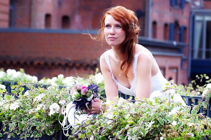 Wer sucht Hochzeitfotografen