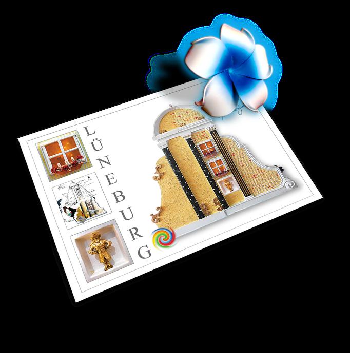 Postkarte-Lüneburg-deisoldphotodesign