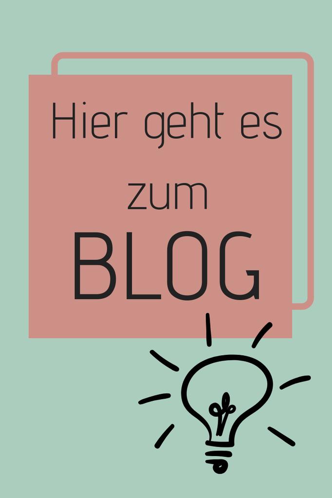 Blog Ordnung mit Kindern, Haushalt, Aussortieren, Putzen