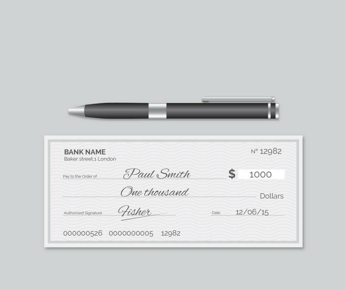 assegno,postdatato,garanzie,cpv,notaio,brescia,studio,notarile,cpv
