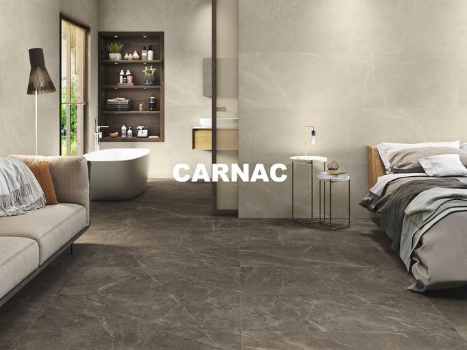 Magasin carrelage marbre Carnac