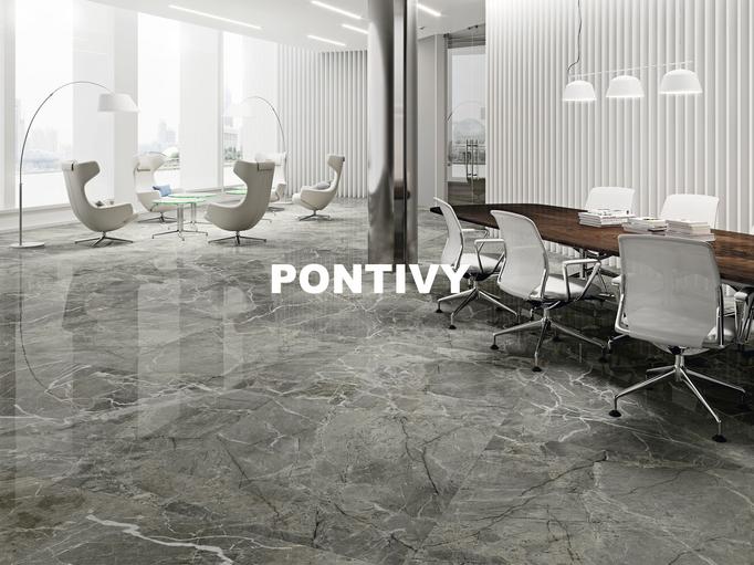 Carrelage marbre Pontivy