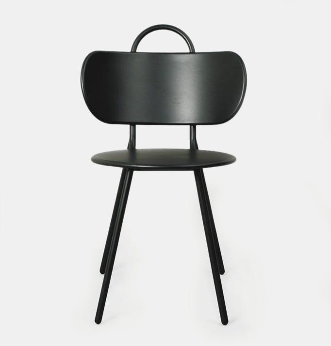 SWIM Chair - Bibelo Editions - 2016