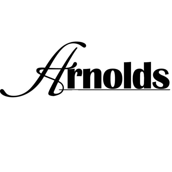 Arnolds BP