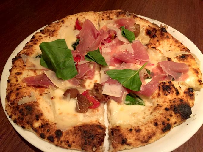 Pizzeria347
