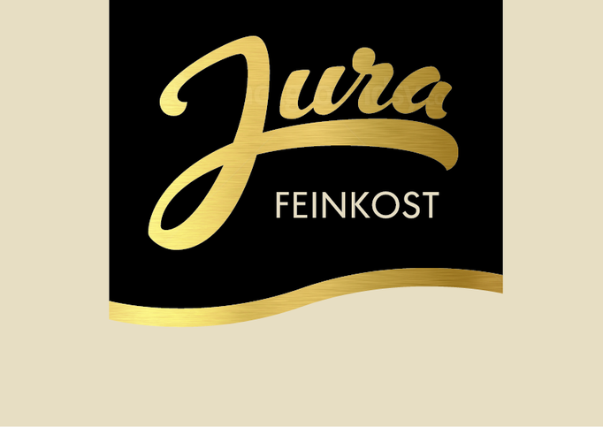 Jura Feinkost