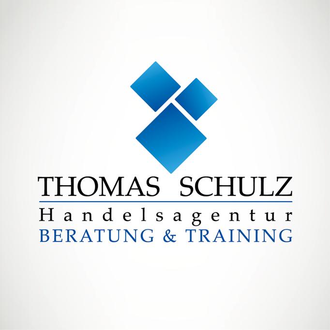 Thomas Schulz Beratung und Training - Logo