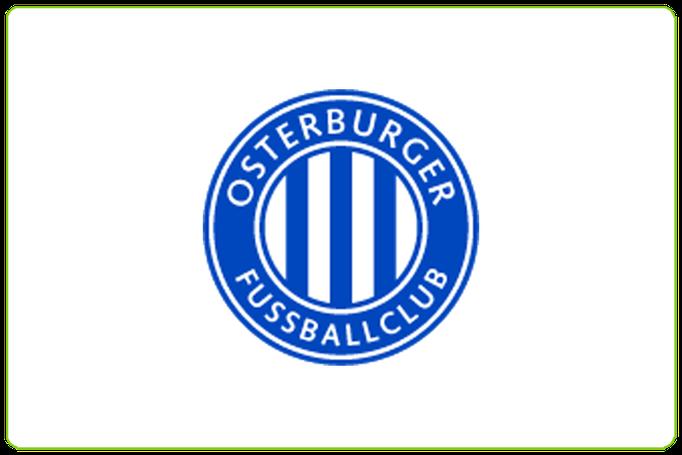 Osterburger FC e.V.