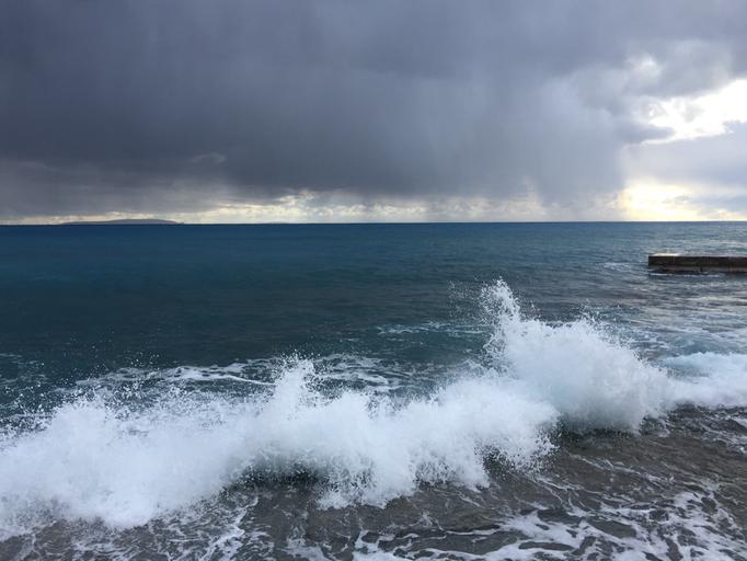 Lykos, 08.01.2017