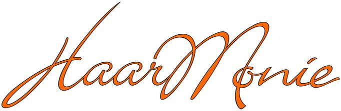 Logo Coiffeur Haarmonie