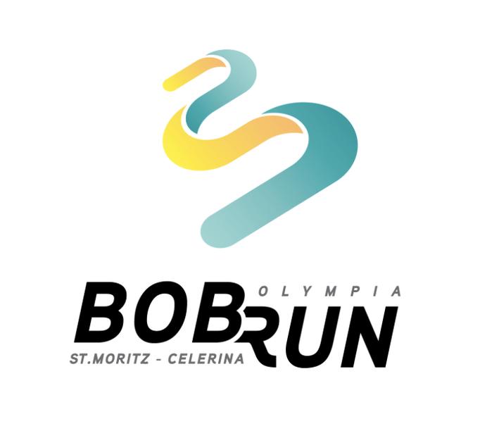 https://www.olympia-bobrun.ch/