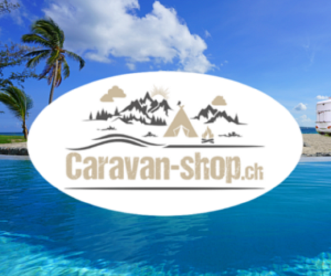www.caravan-shop.ch