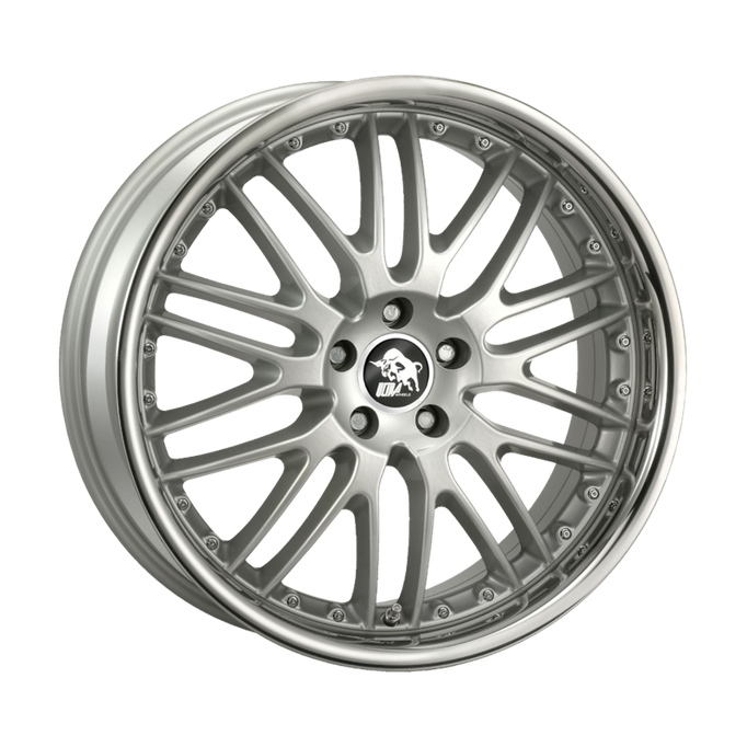 Ultra Wheels UA2 Felgen