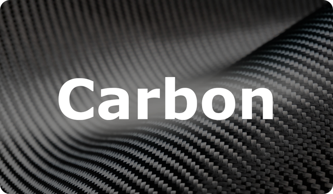 Carbon Lufttanks