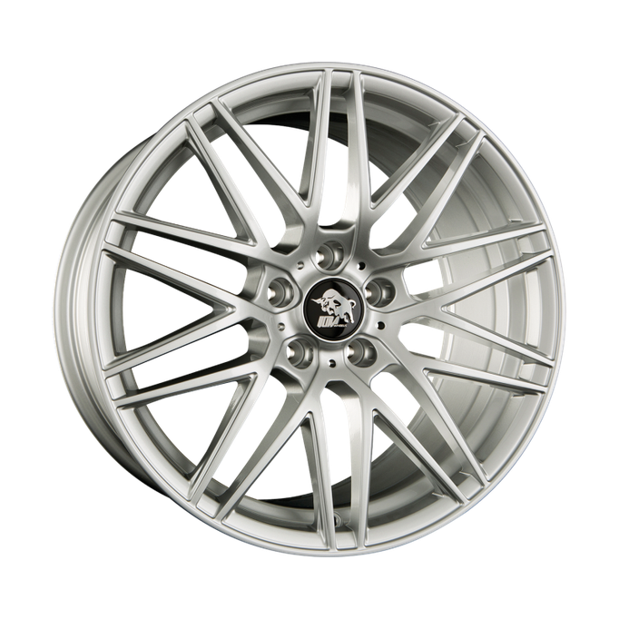 Ultra Wheels UA1 Felgen