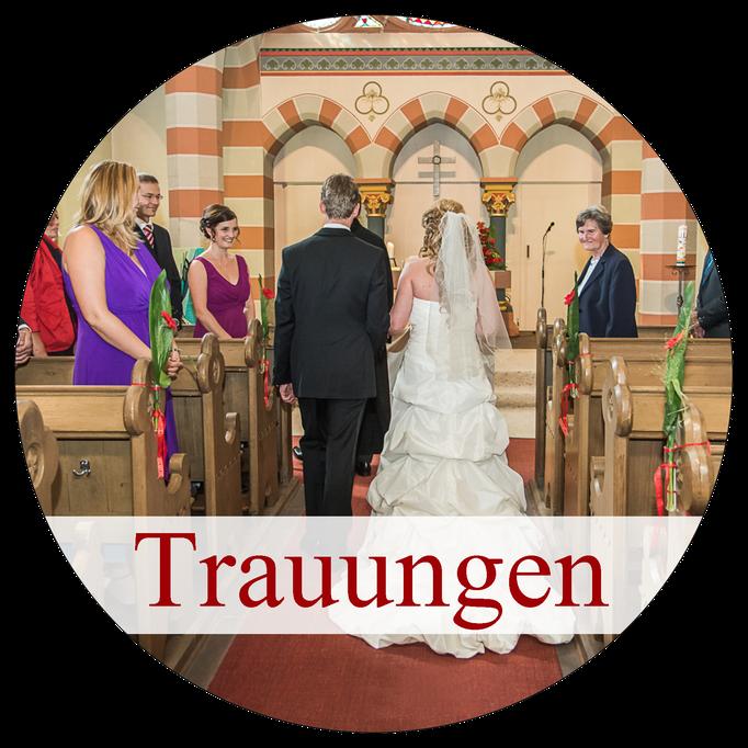 Trauung
