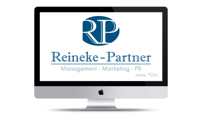 Reineke-Partner GmbH in Kooperation mit Julia Wagener (Texo Design Studio)