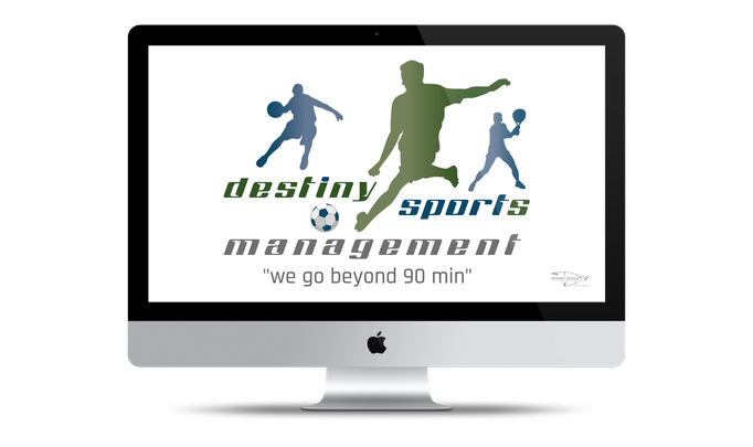 Destiny Sports Management – we go beyond 90 min – Emmanuel Gyasi