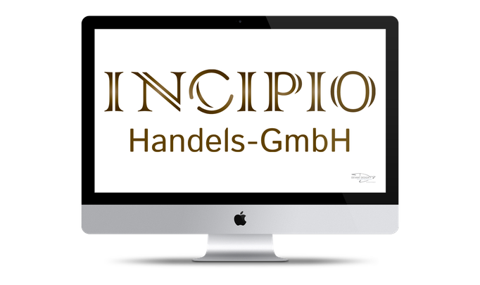 Incipio Handels-GmbH