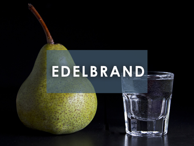 EDELBRAND
