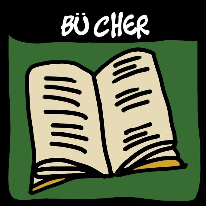 Bücher Ulli Verlag