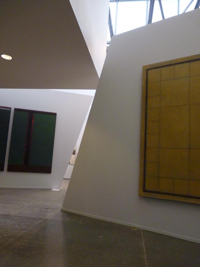 La Piscine - Musée d'art et d'industrie - Roubaix • EXPOSITION PINCEMIN •