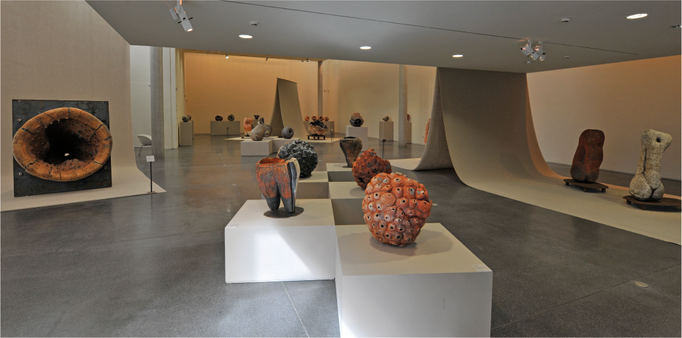 La Piscine - Musée d'art et d'industrie - Roubaix • EXPOSITION CAMILLE CLAUDEL •