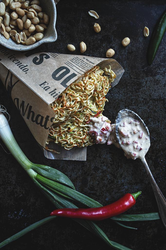Snackification_NoodleTaschen_Gemeinschaftsgastronomie_behr-s-jahrbuch